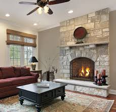 safety tips for relighting your gas fireplace fireplace stone