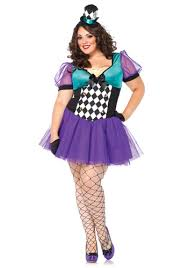 Womens Mad Hatter Halloween Costume Jekyll Hyde Elite Collection Costume Fairy Costumes
