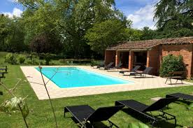 chambre d hote de charme albi charming bed and breakfast near albi toulouse sw