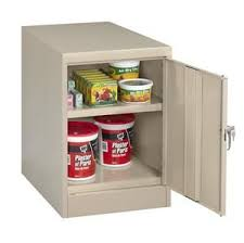 Compact Storage Cabinets 82 Best Medical Storage Images On Pinterest Medical Health