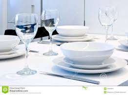 download how to set up dining table homesalaska co