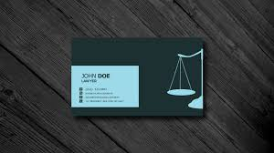 business card layout template word psd photographer photoshop