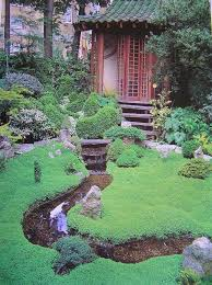 1160 best asian gardens images on pinterest japanese gardens