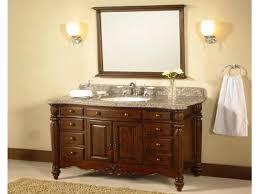 prefab bathroom vanity granite s u2013 dekoration club