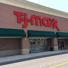 Tjmaxx Home Decor 10 Things You Need To Know Before Shopping Tjmaxx Passionate