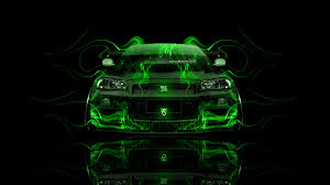nissan skyline wallpaper nissan skyline gtr r34 front fire abstract car 2014 el tony