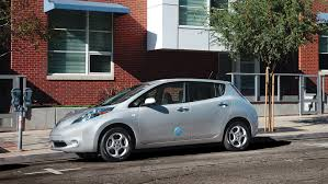 nissan leaf home charging nissan leaf home charging reduced price auto moto japan bullet