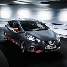 nissan micra tekna 2017 new nissan micra east sussex u0026 west sussex yeomans nissan
