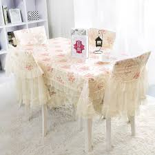 Fabric Chair Covers For Dining Room Chairs by Cloth Dining Chairs Annie Sloan Dining Table Reveal Drab To Fab