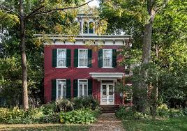 home rumored to be haunted for sale in belvidere entertainment
