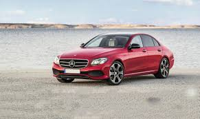 mercedes e class saloon sizes and dimensions guide carwow