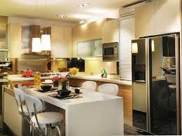 kitchen decorating kitchen cabinet design simple cabinet design