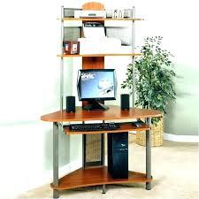 southern enterprises corner desk mission corner desk getrewind co