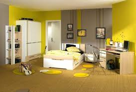 yellow bedroom decorating ideas grey and yellow bedroom decorating ideas favorite interior paint