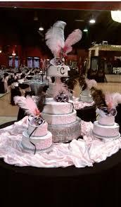 tango bakery quinceanera cakes my dallas quinceanera
