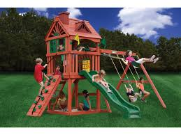 patio 56 patio swing set 121895711035 new outdoor swing set 2