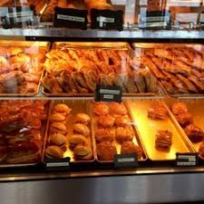 la sin rival bakery 23 reviews bakeries 9772 sw 8th st