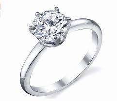 gear wedding ring 26 inspirational gear wedding ring wedding idea