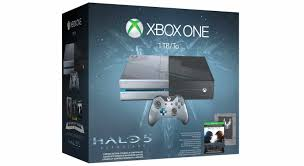 xbox one s black friday xbox one latest news u0026 updates early black friday reports show