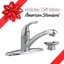 american standard pekoe kitchen faucet 117 best kitchen faucets images on kitchen faucets