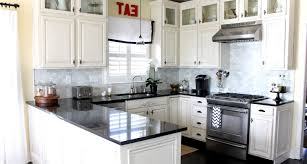 country kitchen ideas on a budget kitchen kitchen ideas on a budget l shaped small