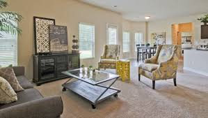 Dream Home Interiors Buford Ga by Find New Homes For Sale In Fulton County And Atlanta Ga D R Horton