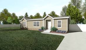 clayton homes pricing clayton homes tulsa in tulsa ok new homes floor plans by clayton