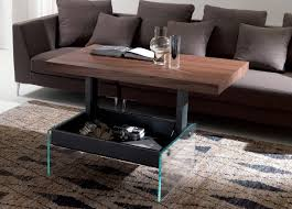 ozzio bellagio multi functional table ozzio furniture at go