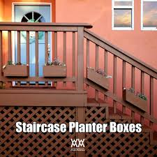 Free Woodworking Plans Projects Patterns Garden Outdoors Stairs by 40 Best Diy Woodworking Projects Images On Pinterest Diy