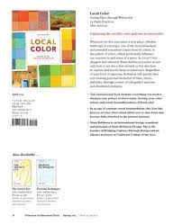 Sping Colors Princeton Architectural Press Spring 2015 Catalog By Princeton
