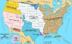 map usa southeast southeast blank map find the us states quiz southeast usa map of