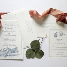 inexpensive wedding invitations inexpensive wedding invitations ideas for dressing up your