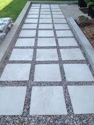 best 25 landscape pavers ideas on pinterest concrete driveway