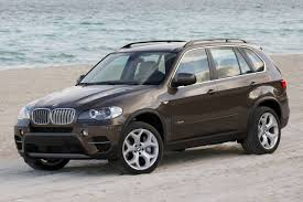used 2013 bmw x5 suv pricing for sale edmunds