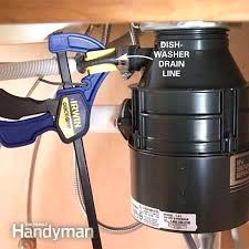 Snake Kitchen Sink Unclog Kitchen Sink With Disposal Playmaxlgc