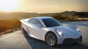 hydrogen fuel cell cars creep sondors electric car is everything the elio is not w video gas 2
