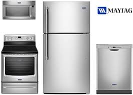 Best Kitchen Appliances Reviews by Best 25 Kitchen Appliance Packages Ideas On Pinterest Appliance