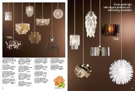 Homebase Chandelier Sophisticated Homebase Lighting Sale Images Best Inspiration