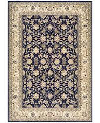 Infinity Area Rugs Closeout Kenneth Mink Infinity Area Rugs Rugs Macy S