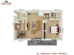 4 bedroom apartments in maryland bedroom simple 1 bedroom apartments in md home design planning