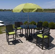 Polywood Patio Furniture Outlet by 18 Best Polywood Patio Furniture Images On Pinterest Debt