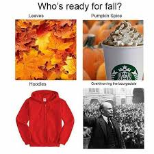 Fall Meme - fall memes can i get an appraisal memeeconomy