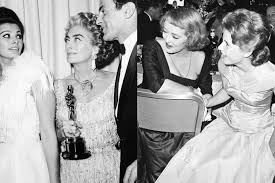 davis window and door fact checking feud the ugly truth about joan crawford and bette