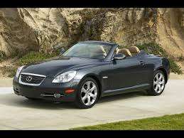 lexus sc430 for sale california lexus sc430 news next generation information page 5 page