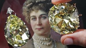 pink star diamond price bbc capital romancing the stone how to buy diamonds