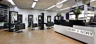 where can i find a hair salon in new baltimore mi that does black hair ebony ivory hair and beauty salon in perth ebony ivory hair