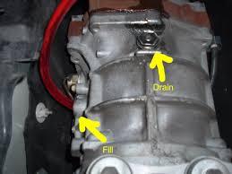 lexus is300 change lexus is 300 diy 5 speed manual transmission fluid change