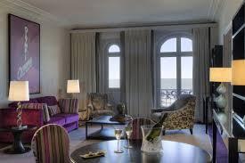 chambre d h es cabourg grand hôtel de cabourg chambre 414 marcel proust