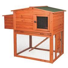 Petsmart Hamster Cages Bird Supplies For Parrots Parakeets U0026 More Petsmart