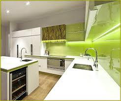 Lights For Under Kitchen Cabinets by Led Strip Lighting Under Kitchen Cupboards Home Design Ideas